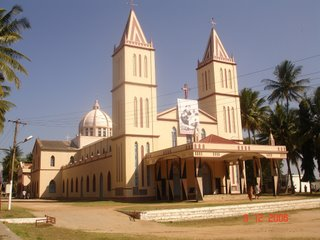 church_doranahalli.jpg
